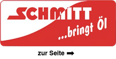 schmitt-start