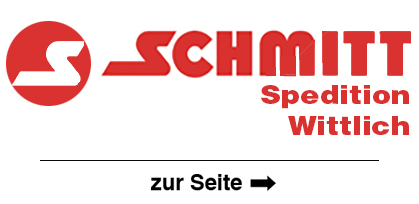 schmitt-spedition